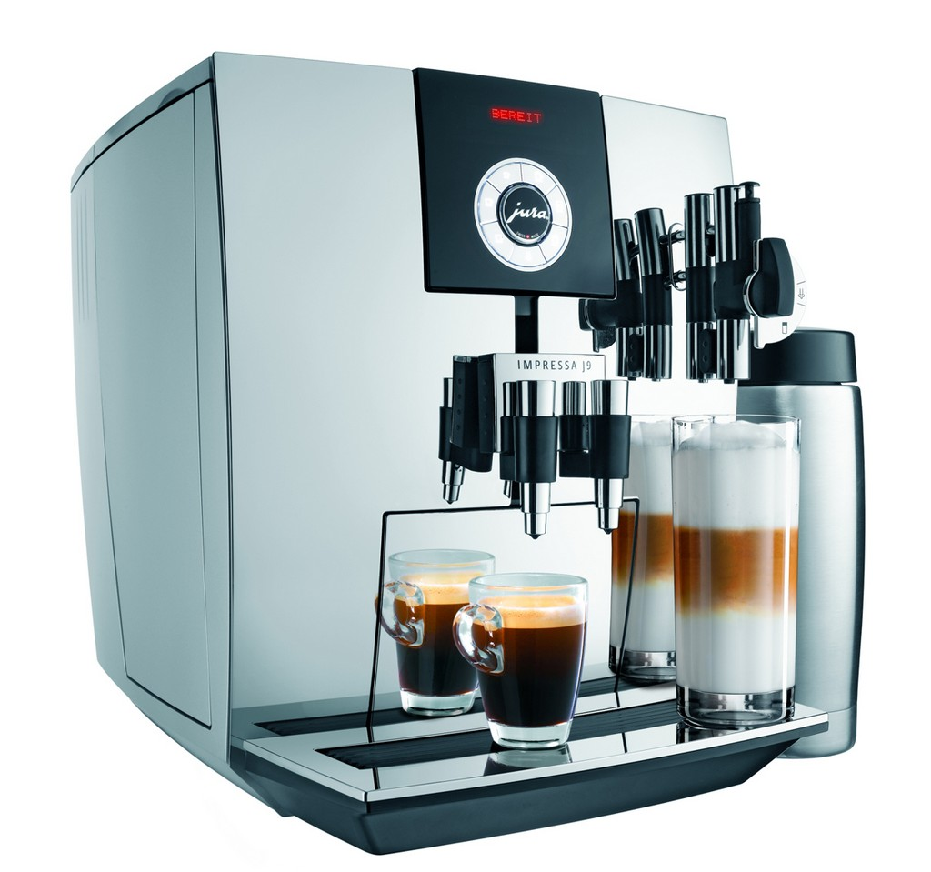 cuisinart espresso maker, where to buy espresso machine, best super automatic espresso machine