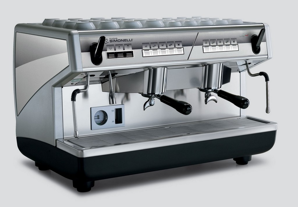 commercial espresso maker, espresso maker instructions, twin star espresso machine