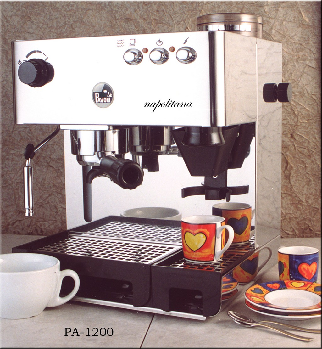 barista espresso machine, capresso espresso maker, espresso and cappuccino maker