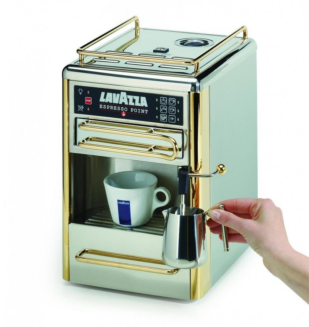 cheap espresso maker, mr coffee espresso machine, cappuccino and espresso machine