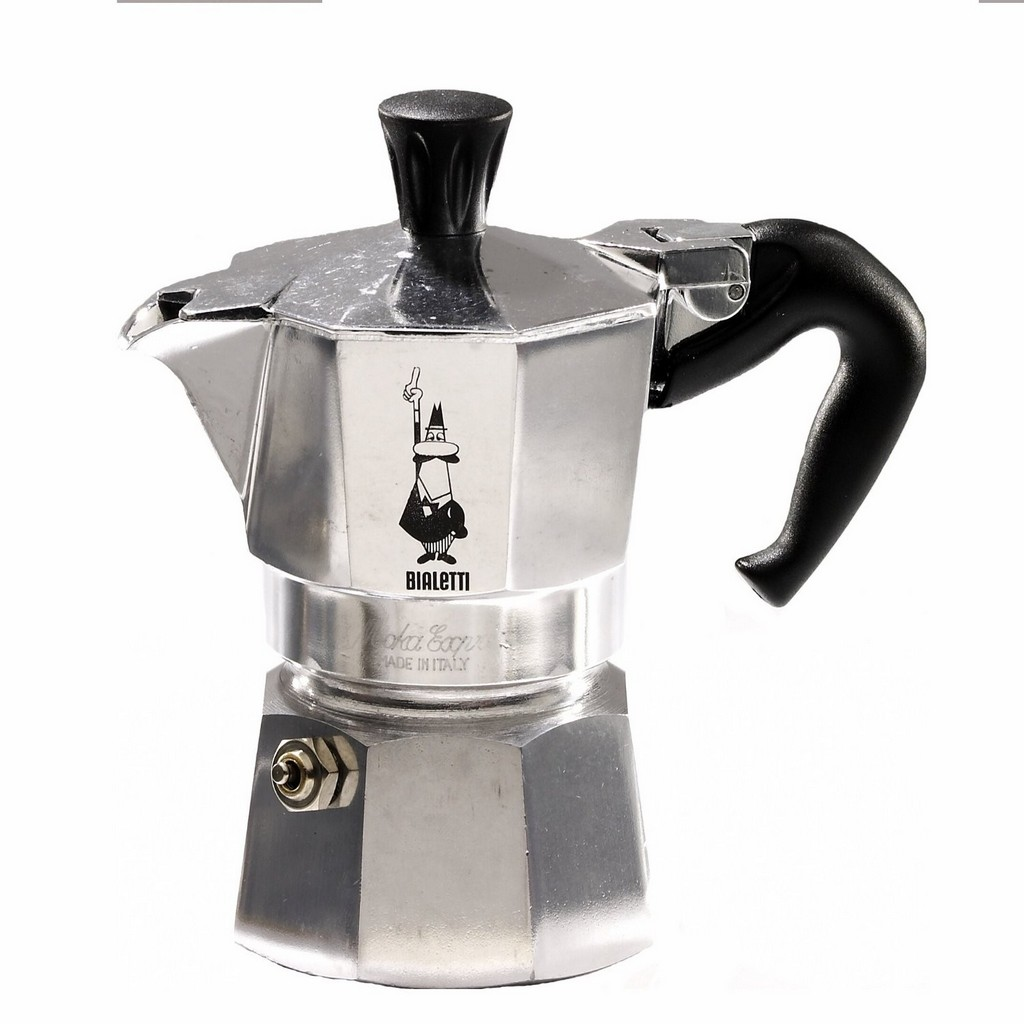 stovetop espresso maker, commercial espresso maker, steam espresso machine