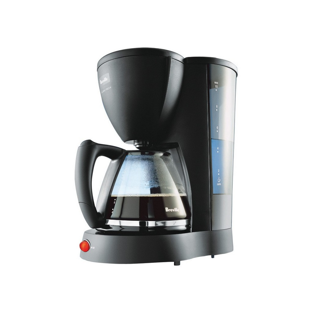 espresso maker review, italian espresso maker, the best espresso machine