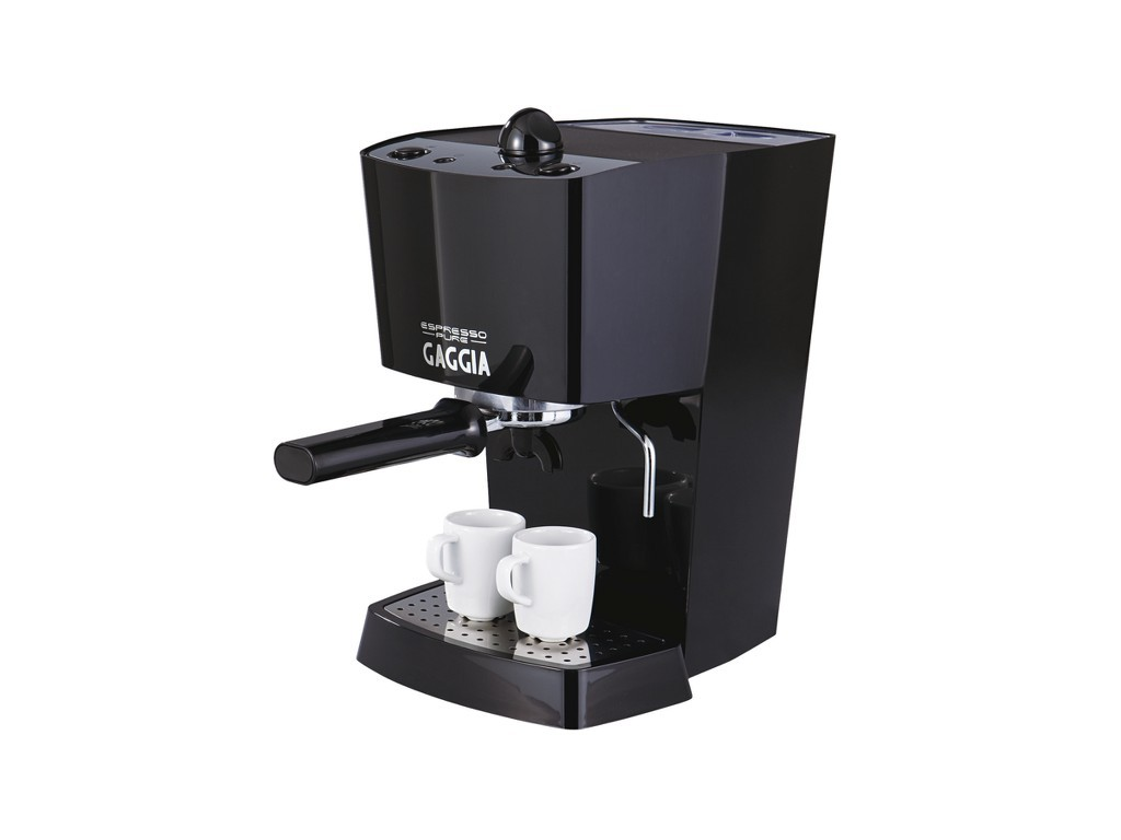 cheap espresso maker, mr coffee espresso and coffee maker, silvia espresso machine