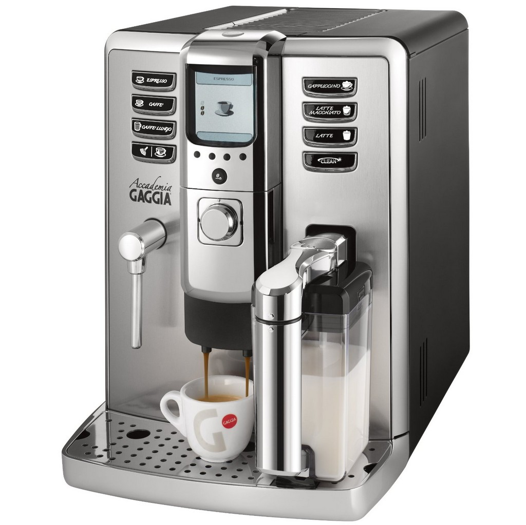 espresso machine review, espresso maker instructions, espresso and cappuccino maker