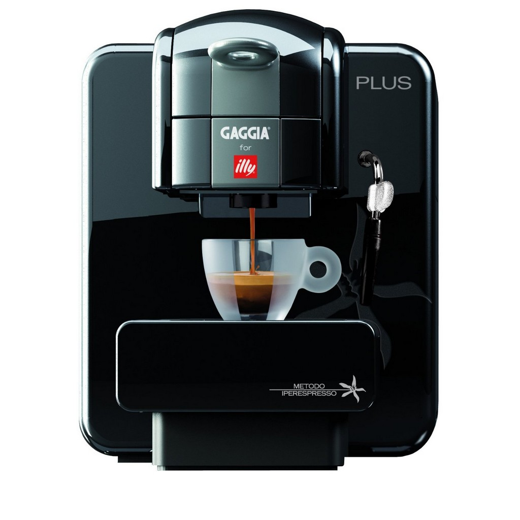 gaggia classic espresso maker, buy espresso machine, coffee and espresso machine