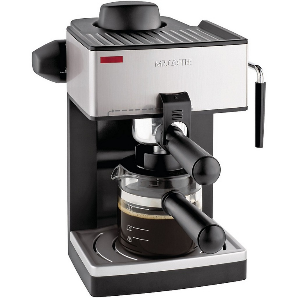 espresso machine and coffee maker, espresso machine usa, coffee and espresso maker reviews