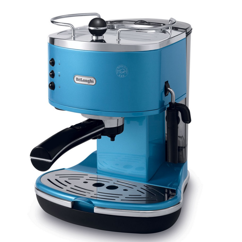 pump espresso machine, miniature espresso maker, espresso machine price
