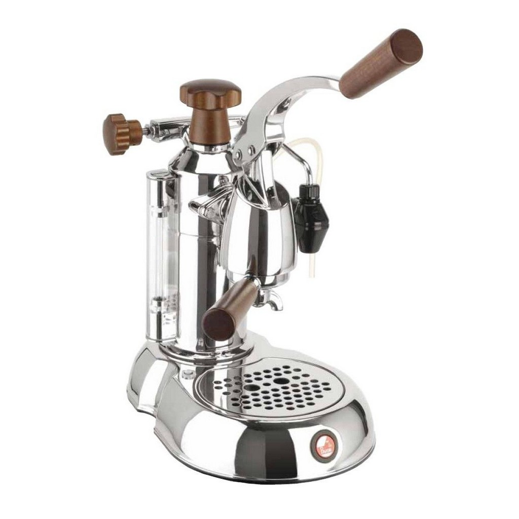 stovetop espresso maker, stovetop espresso machine, coffee and espresso combination machine