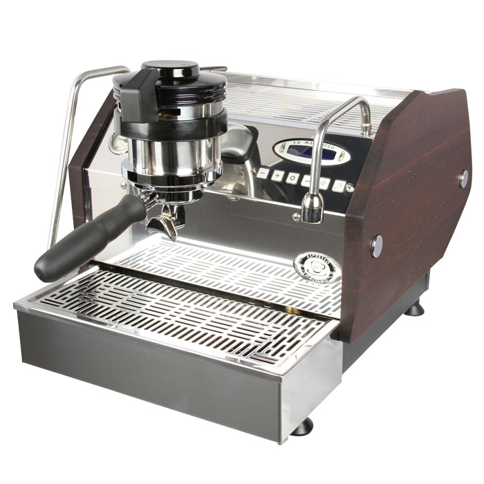 la marzocco espresso machine, best automatic espresso maker, parts of an espresso machine