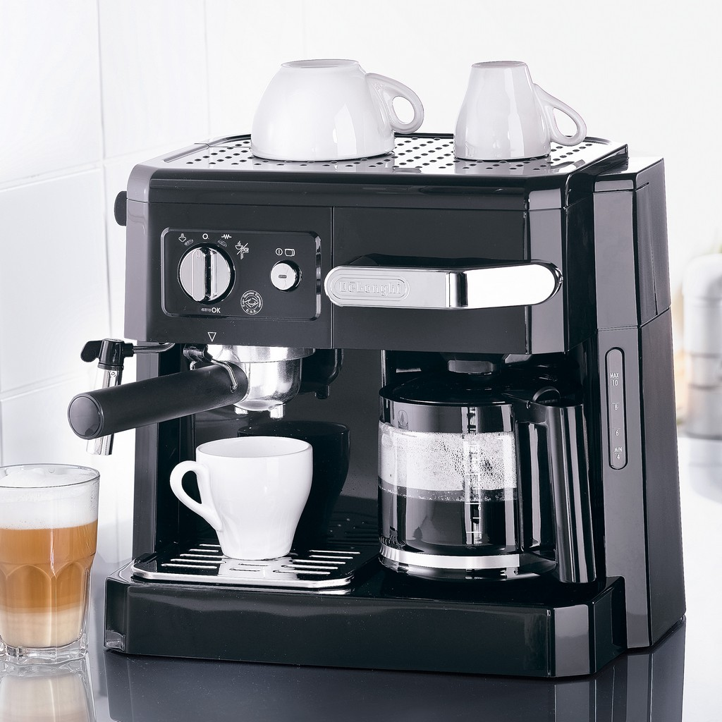 miniature espresso maker, how to use an espresso machine, gaggia classic espresso maker