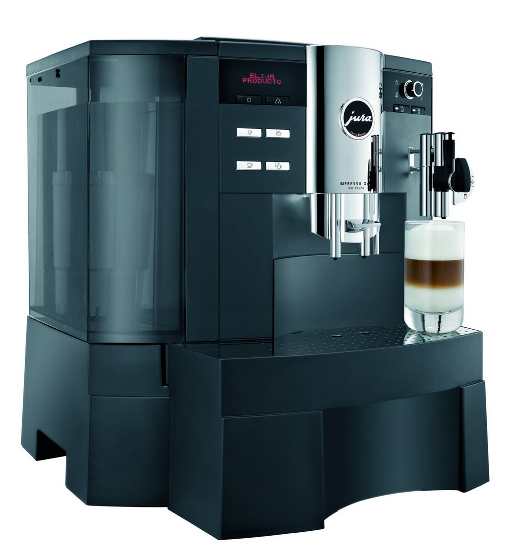 espresso machine ratings, espresso machine, super automatic espresso maker