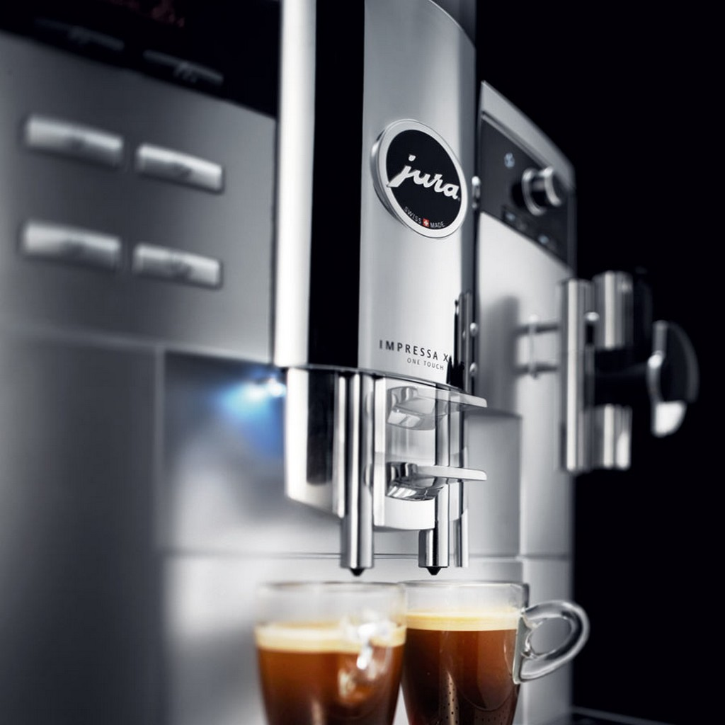 best automatic espresso maker, electric espresso maker, jura espresso maker