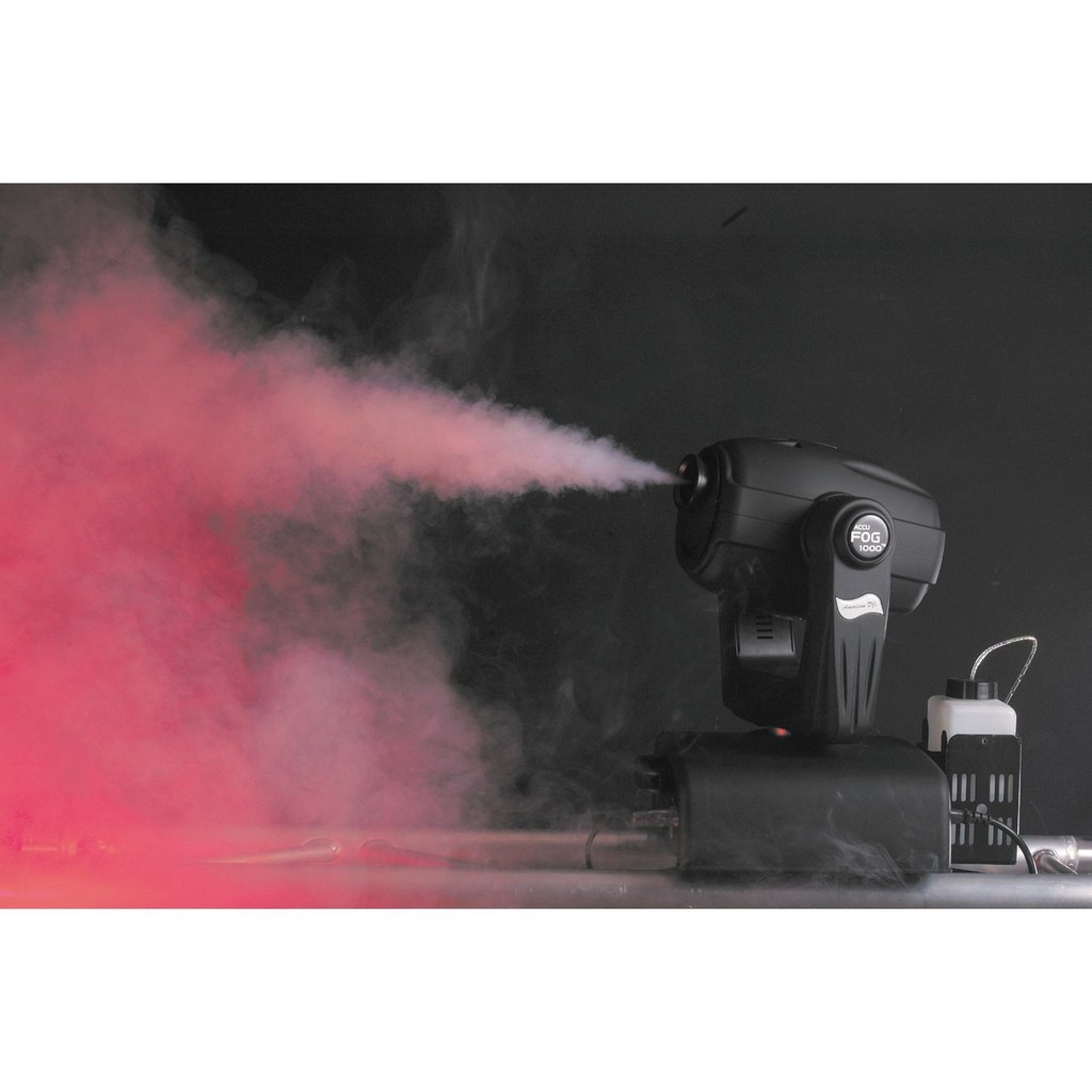 fog machine for sale, fog machine remote, rosco fog machine
