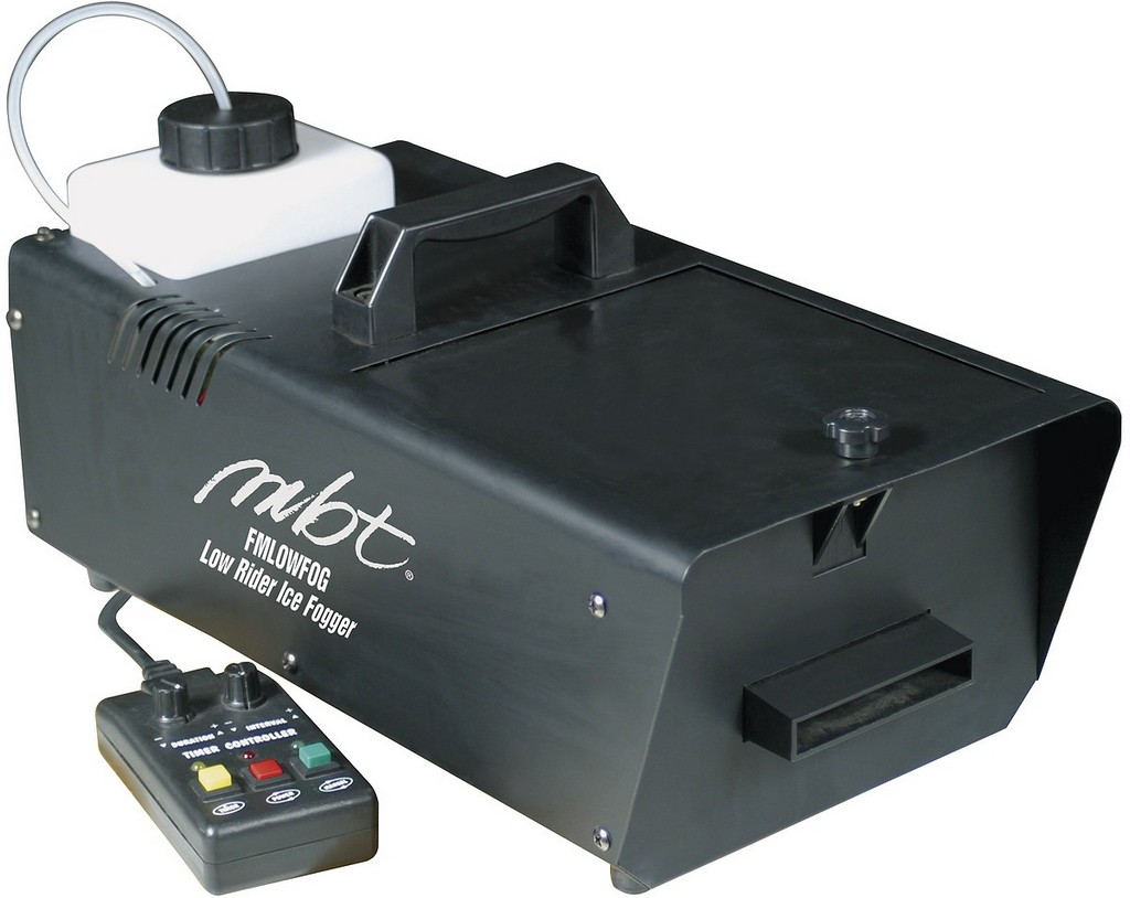 fog machine fluid, battery operated fog machine, 1000 watt fog machine