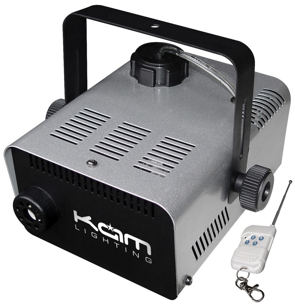 dmx fog machine, cool fog machine, fog machine water