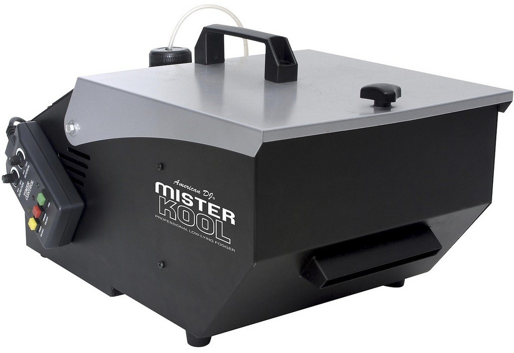 portable fog machine, cool fog machine, dmx fog machine