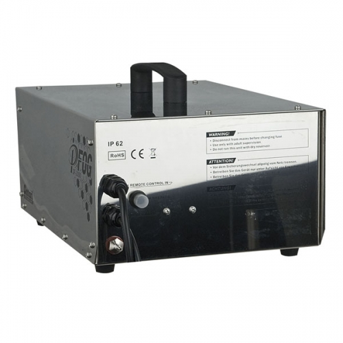 gemmy fog machine, fog machine rentals, used fog machine