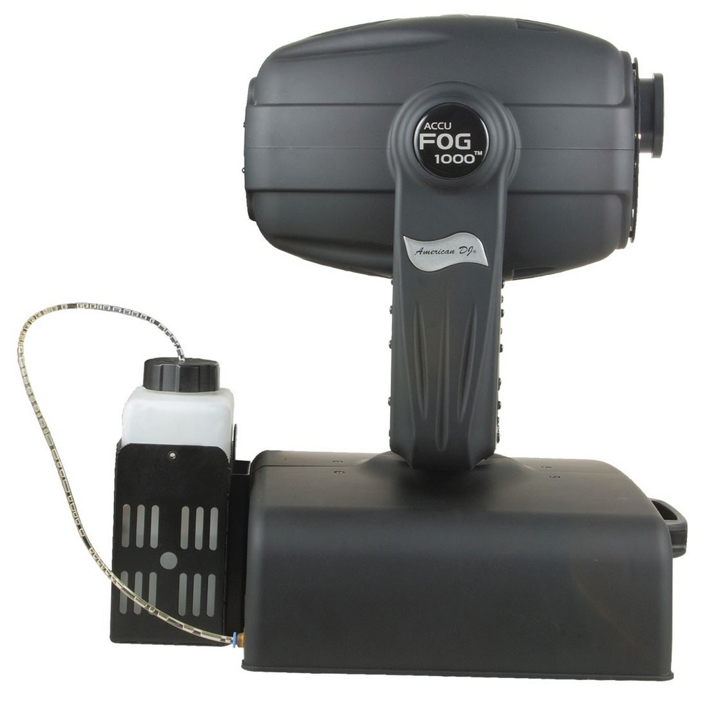 american dj fog machine, outdoor fog machine, fog machine remote