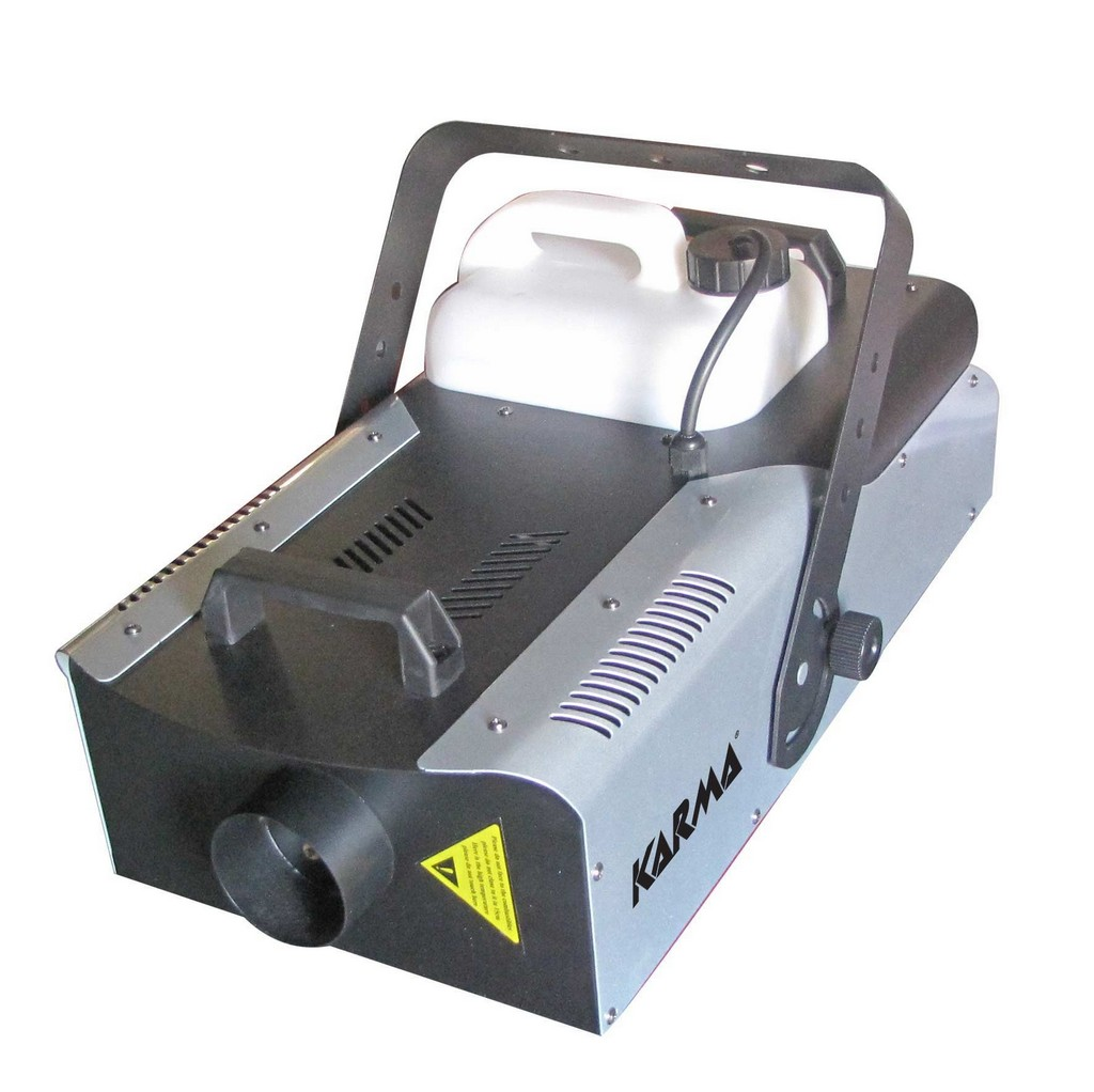 dmx fog machine, fog machine rentals, fog machine repair