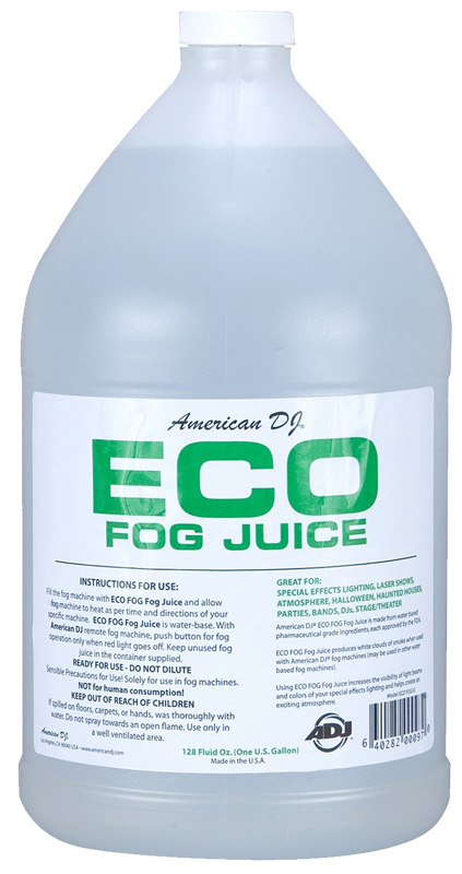 fog liquid for fog machine, eliminator fog machine, low lying fog machine