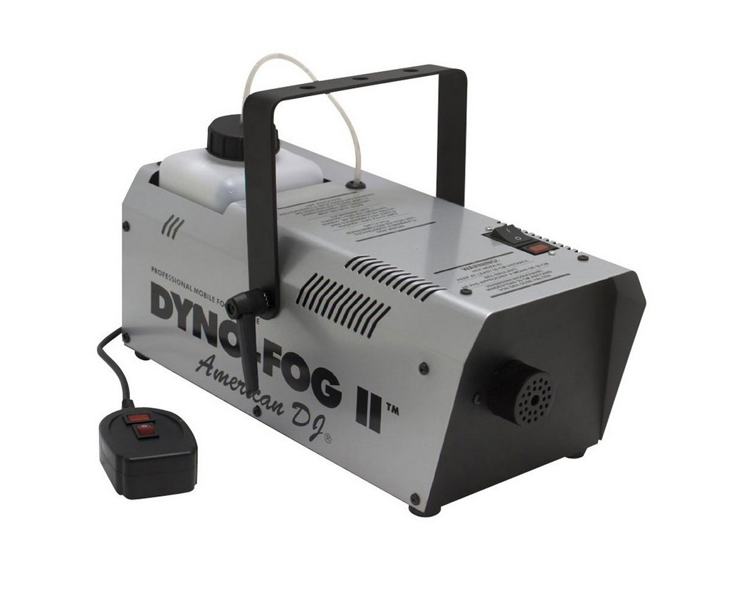 fog machine for rent, used fog machine, cheap fog machine
