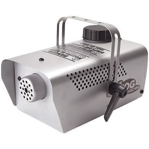 gemmy fog machine, battery powered fog machine, ground fogger fog machine