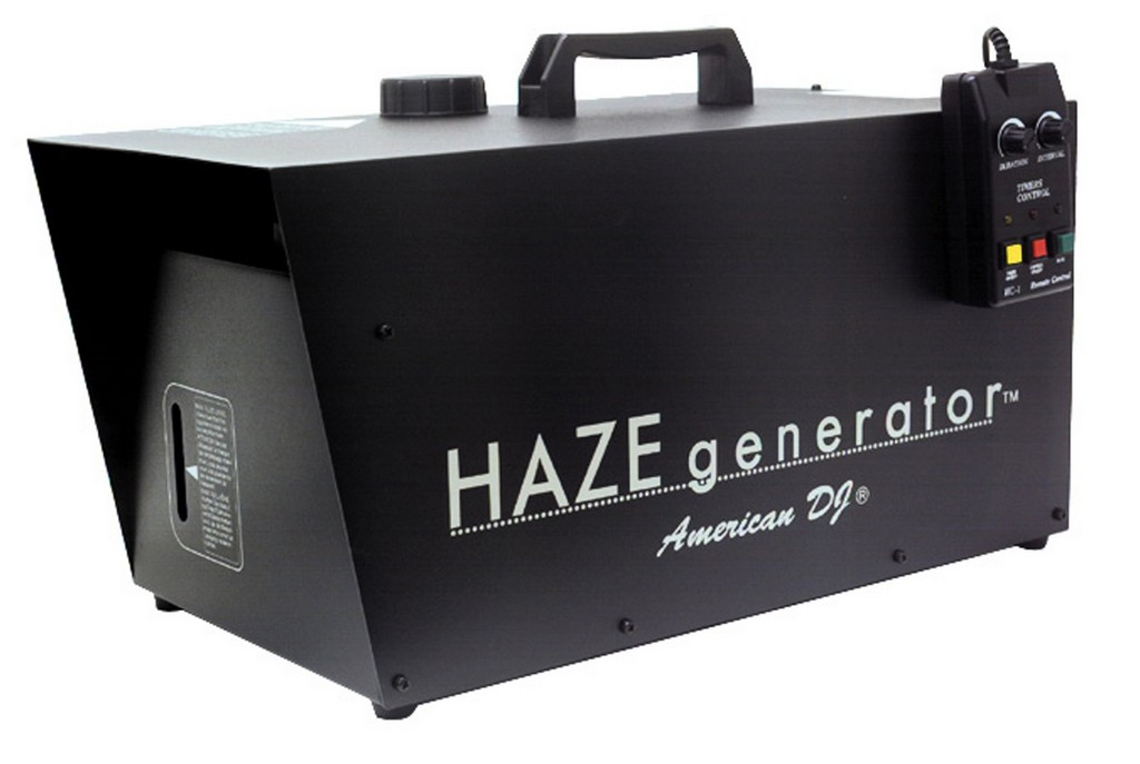 hazer fog machine, fog making machine, fog machine price