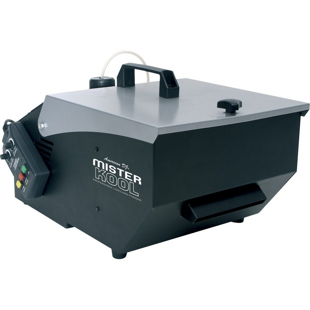 low lying fog machine, martin magnum 650 fog machine, where to buy a fog machine