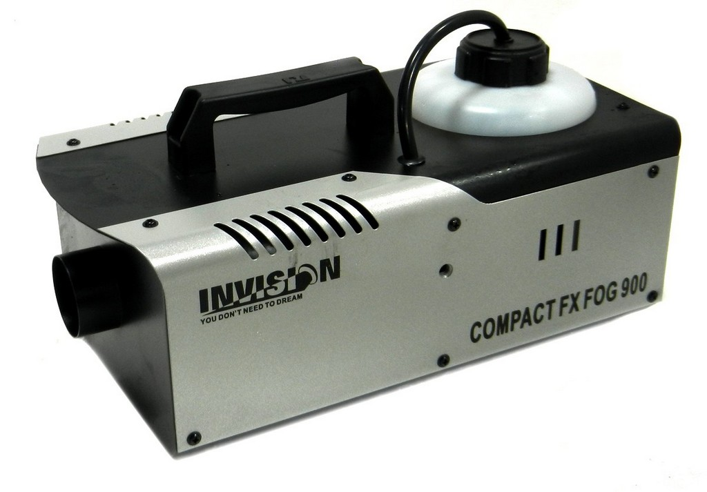 small fog machine, dmx fog machine, fog machine fluid