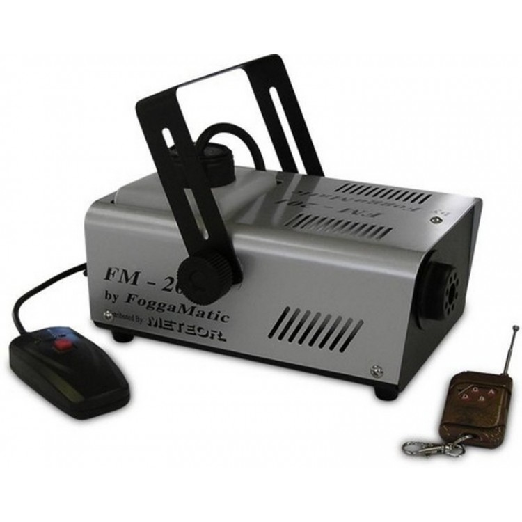 wireless fog machine, dry ice fog machine, fog machine for rent