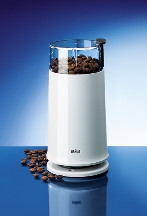 Coffee Grinders, Capresso Coffee Grinders, Stir Crazy Popcorn Popper, Commercial Popcorn Machines