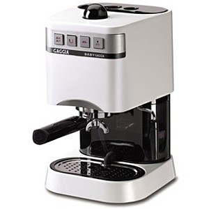 Espresso Maker, Industrial Sewing Machines, Pfaff Sewing Machines, Shaved Ice Machine