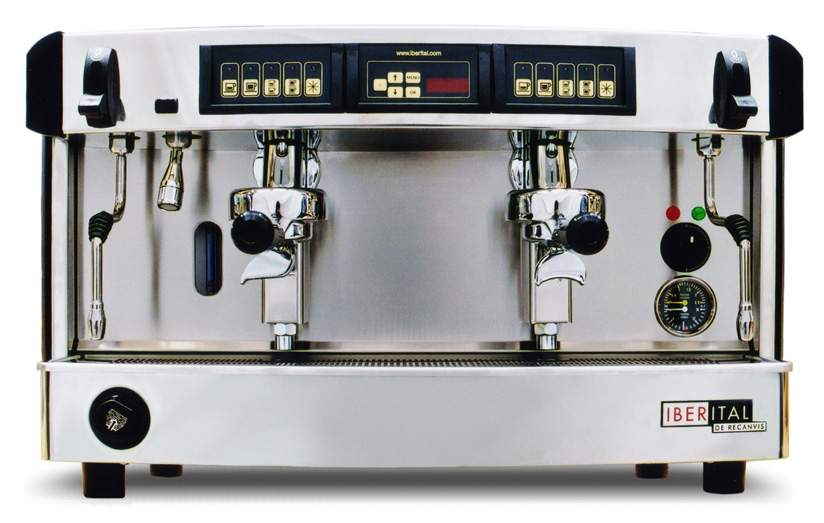 Espresso Maker, Coffee Vending Machines, Singer Sewing Machines, Fitco Fog Machine