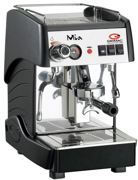 Popcorn Machines, Mr Coffee Espresso Maker, Stovetop Espresso Maker, Mister Kool Low-Lying Fog Machine