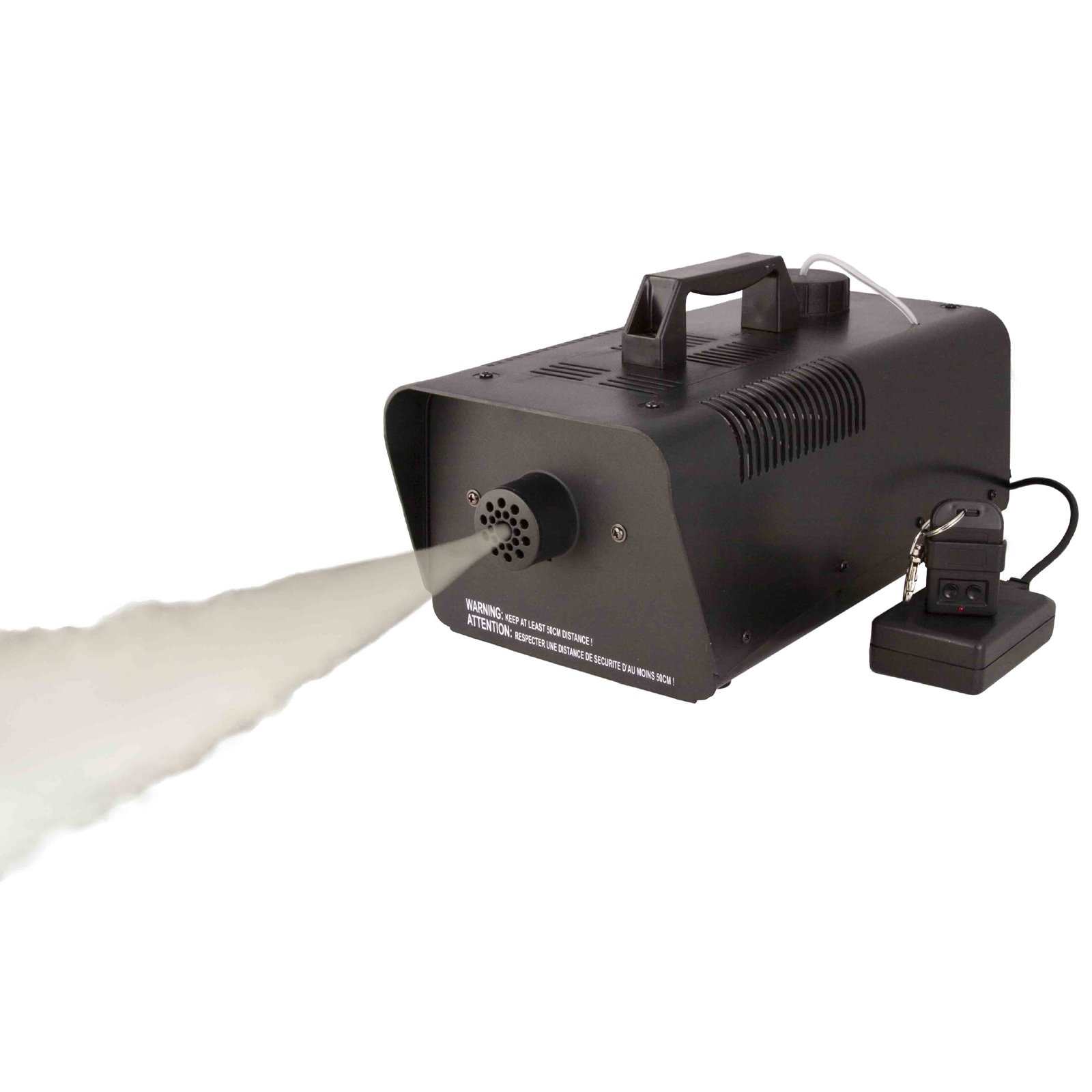 Fog Machines, Electric Popcorn Poppers, Popcorn Popper, Vending Machines Uk