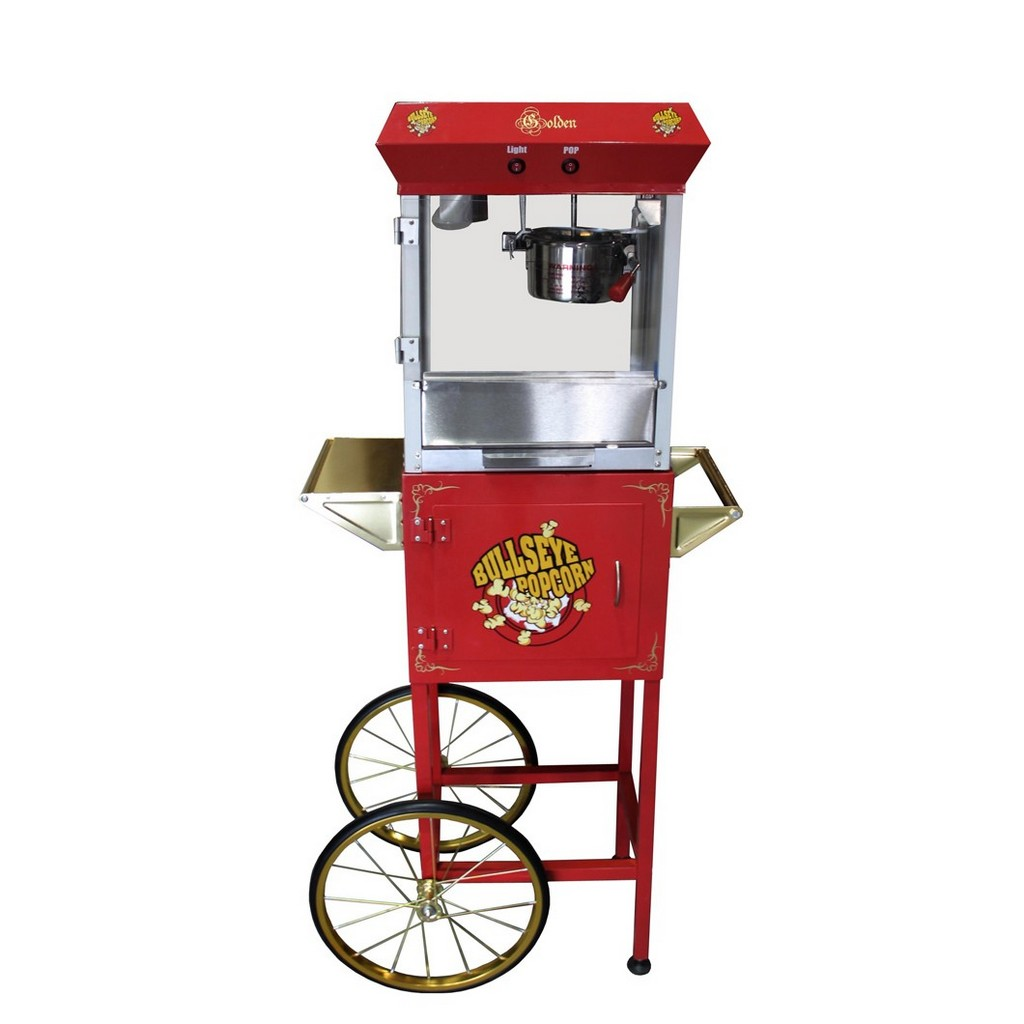 theater popcorn maker, westbend popcorn machine, where to buy cuisinart popcorn popper