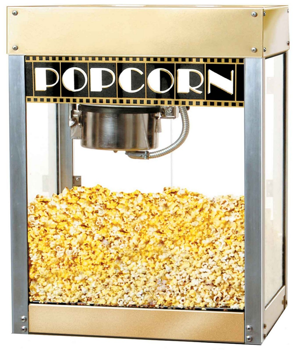popcorn machine rental, commercial popcorn machine for sale, discount popcorn machine