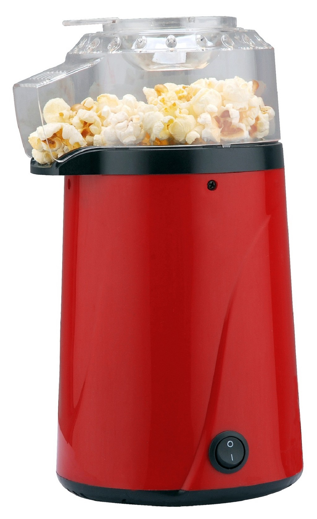 discounted popcorn machine, catamount popcorn popper, funtime popcorn machine