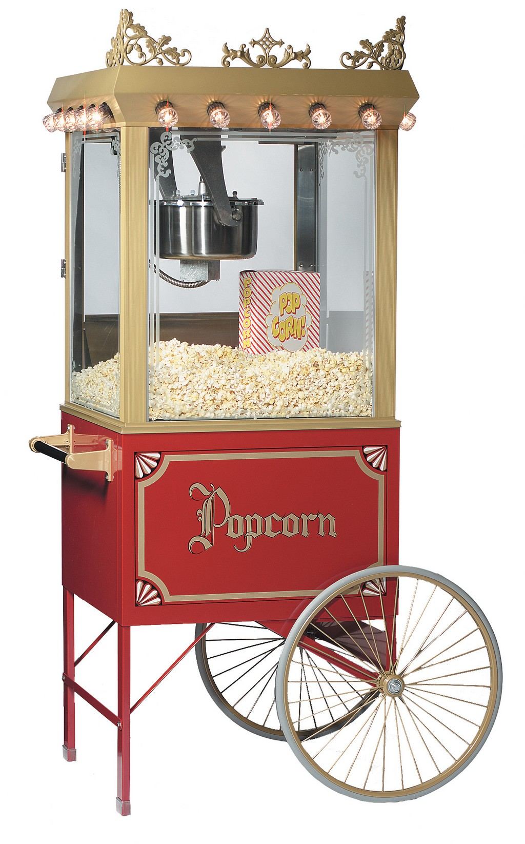 popcorn machine parts, popcorn machine for home, popcorn maker machine