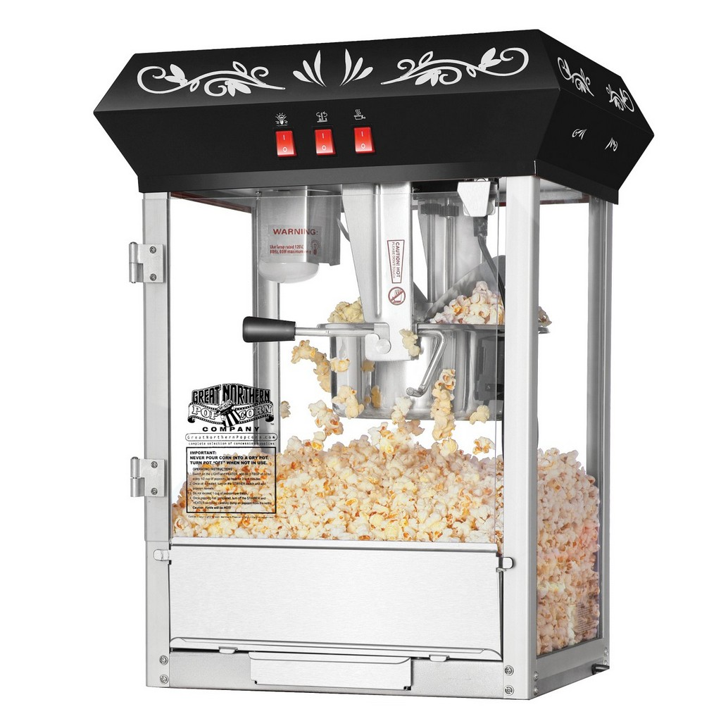 popcorn machine in ohio, orville redenbachers microwave popcorn popper, popcorn machine with cart