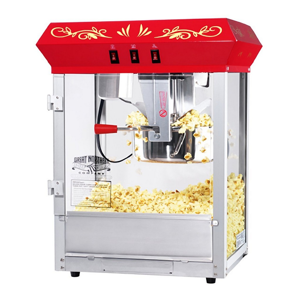 popcorn machine for sale, where to buy a popcorn machine, popcorn machine in phoenix