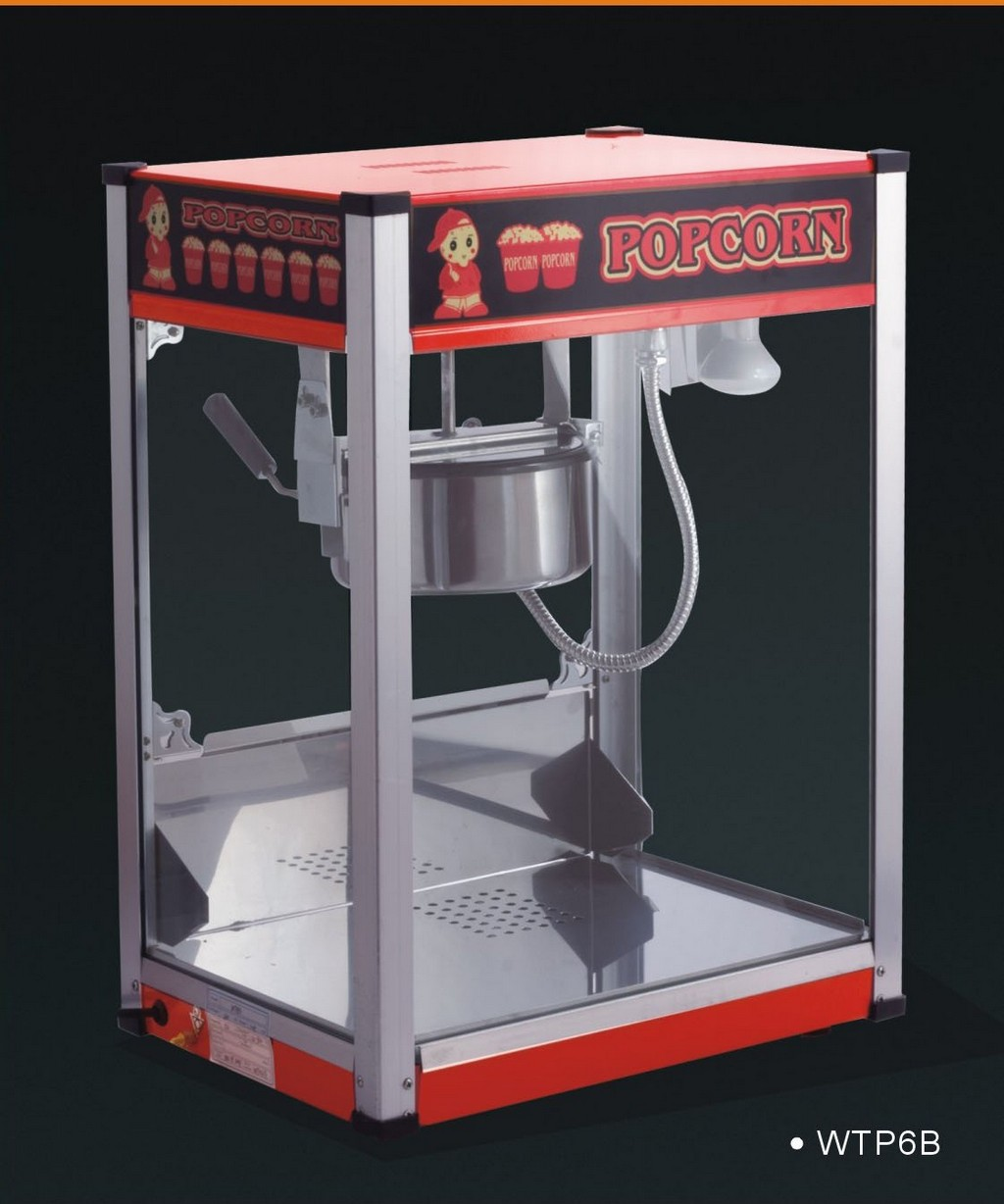 funtime popcorn machine, popcorn machine for rent, dunbar popcorn popper