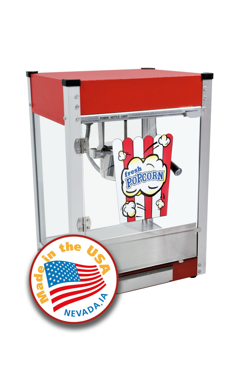 funtime popcorn machine, glass ovenware microwave popcorn popper, popcorn maker review