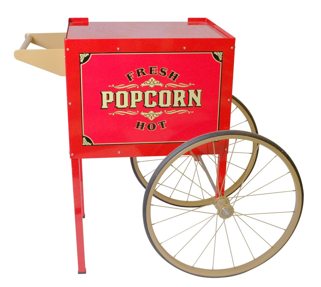mini popcorn machine, discounted popcorn machine, air popper popcorn machine