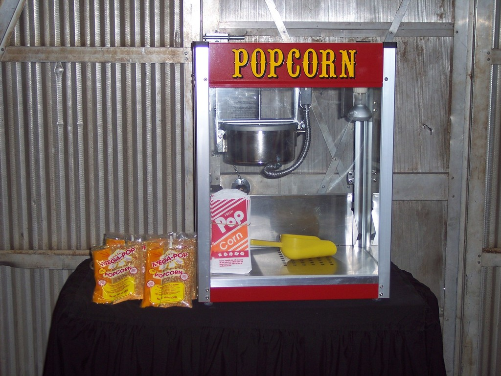 great northern popcorn popper, supplies for popcorn machine, popcorn machine canada