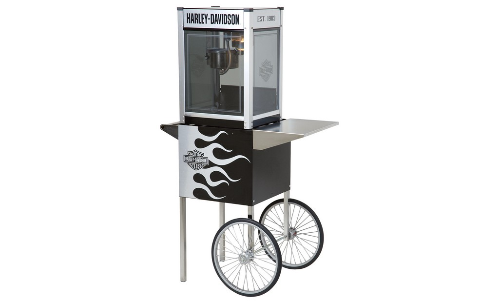mini popcorn machine, popcorn popper machine, popcorn machine tulsa