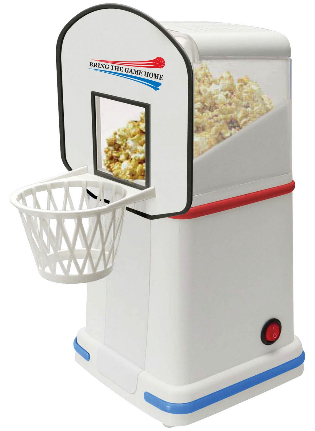 benchmark usa hollywood popcorn machine, commercial popcorn popper, used popcorn machine for sale