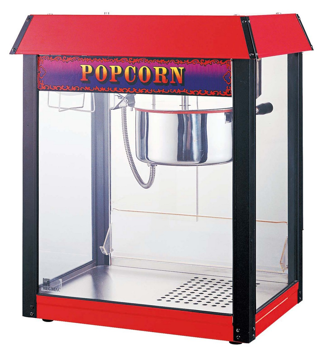popcorn machine aus, miracleware microwave no-oil popcorn popper, popcorn machine in houston