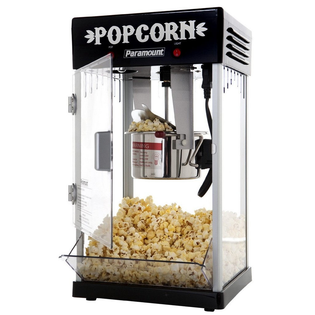 walmart hot air popcorn popper, popcorn machine ontario canada, usa popcorn machine