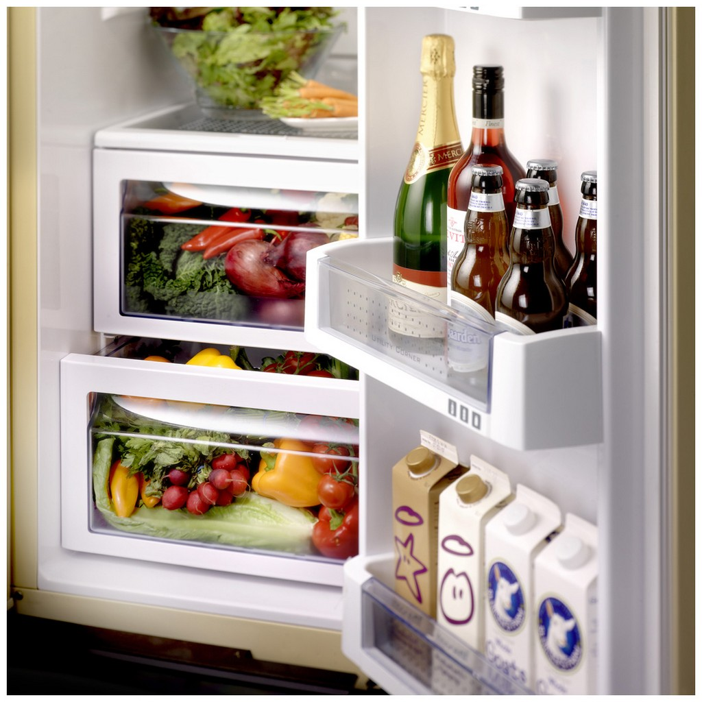 dorm refrigerator, buy a fridge, black refrigerator with ice maker